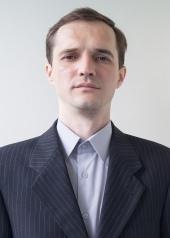 Иван Шкредов