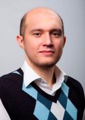 Эмиль Гаджиев