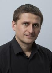 Иван Шеин
