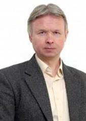 Станислав Станиславович Вольский